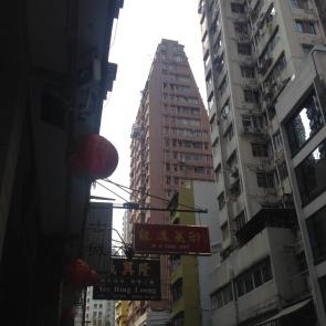 hongkongbuilding