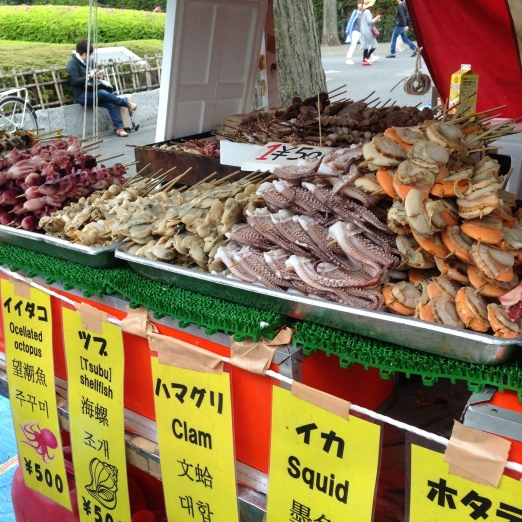 streetfood7